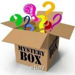 Mystery Tupperware withFree Shipping